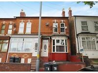 3 bedroom house for rent large property accocks green area