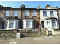 ILFORD, E12 *DSS WELCOME* WELL LOCATED 4 BEDROOM HOUSE WITH GARDEN