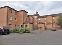 Lovely Unfurnished 2nd Floor Flat to Let within Calton Area - Forbes Drive