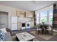 Amazing 2 bedroom flat for rent