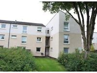 1 bedroom refurbished flat to rent in almond road, Cumbernauld