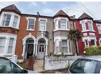 ABSOLUTELY AMAZING 5 BEDROOM HOUSE IN STREATHAM AVAILABLE NOW!!