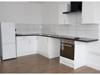 #Newley Added, 2 Double Bedroom Apartment, Modern Living, Transport Links, RH19, West Sussex