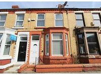 GREAT 3 BEDROOM HOUSE ON GILROY ROAD L6 AVAILABLE NOW