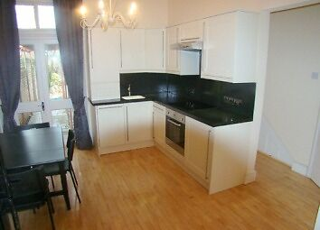 "High Spec 2 bed flat in Crystal Palace. Must see! First to see will take! """"OFFERS ACCEPTED"""""