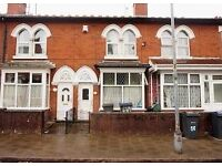 3 bed house to let -private landlord