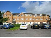 Eagle Drive,Colindale,NW9 5AJ A Modern Development, A Two Bedroom Flat, One Reception Room