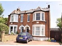WE BUY HOMES/ FLATS FOR CASH. IMMEDIATE OFFER / QUICK SALE