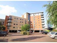 Secure Parking Space- Leeds City Centre- 24/7 Access- £120pcm