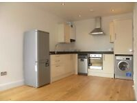 ALDGATE EAST, E1, SPACIOUS AND BRIGHT 1 BEDROOM APARTMENT