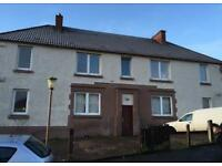 2 bedroom flat in Hawthorn Drive, COATBRIDGE, ML5