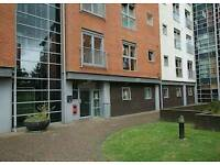2 bed flat exchange for 1 bed flat council
