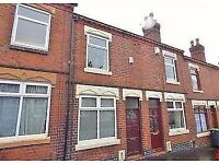**LET BY** 2 BEDROOM PROPERTY-WELBY ST-FENTON-LOW RENT-DSS ACCEPTED-NO DEPOSIT-PETS WELCOME^
