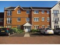2 Bed Apartment to Let, Brownhills WS8