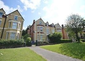 Period 1 bed furnished flat in Newsham park, Liverpool **No Fees For Tenents**