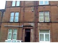 1 bedroom flat in Seamore Street, LARGS, KA30