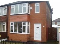 3b ASTAN AVE M43 6JB - One Bed Flat Available To Rent In Droylsden