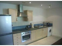 1 bed apartment, double,CITY CENTRE PICCADILLY, close to transport,amenities,Northen Quarters.
