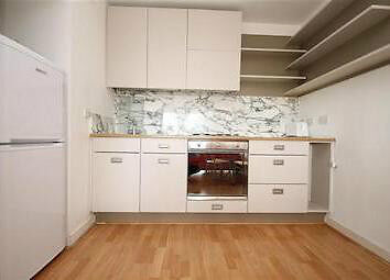 MOVE QUICK - 1 bed apartment in the illustious DEALS GATEWAY development do not miss out