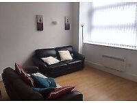 Double Room to Rent £650pcm, Birmingham City Centre B3
