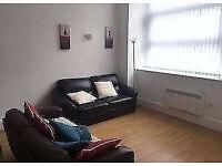 Double Room to Rent £650pcm, Birmingham City Centre B3