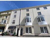 2 Bed Flat, Oxford street, Southampton