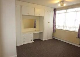 modern one bed flat WILLESDEN NW10 bill inc own kitchen own bathroom own bedroom own lounge