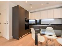 only £1250 p/m for an amazing 2 bedroom flat in brand new building in Sutton