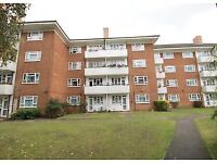 Spacious two double bedroom flat to let in W13, close to all amenities transport, parks, shops, gym