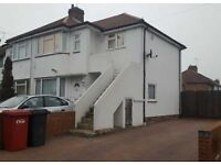 One Bed Maisonette on Farnham Road. Close to lidl