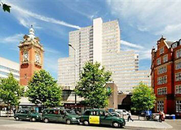 Short or Long Stay ready to move in, City Centre Apartment Trinity Square, Victoria Shopping Centre