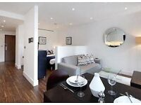 studio property to rent in Wiverton Tower, 4 New Drum Street, Wiverton Tower, Aldgate, E1