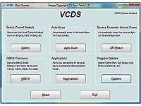 Vw Vcds Coding List