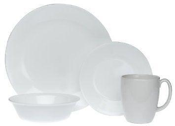 Good Corelle Dinnerware Set 32