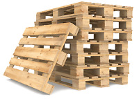 Pallets Removal, Pallets Delivery, Pallets pick up, Pallets