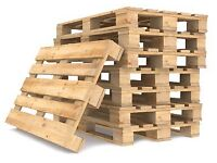 Pallets wanted pallets-wanted-all-sizes-i-will-collect