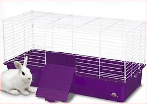 Cage for Bunny/Rabbit