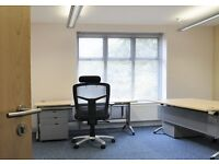 OFFICES TO LET Loughton IG10 - OFFICE SPACE Loughton IG10