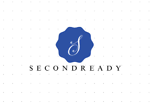 SecondReady