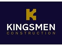 Plumber, CIS fixed term or PAYE, 2 days a week, Heating Engineer skills