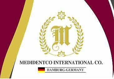 Medidentco International Group