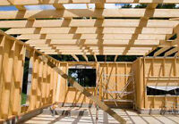 Complete Garage Packages & Home Extenchions/Renovations