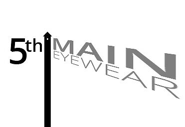 5th&MainEyewear