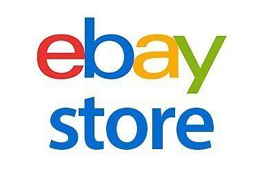 anne091379's own eBay store