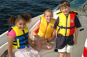 Boating Courses