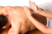 Masseuse pour homme et femme/épilation et rasage(10)