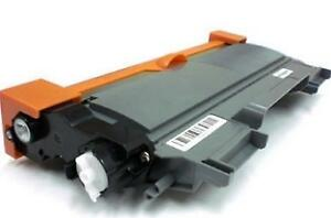 Brother TN660 Black Toner Cartridge, Compatible High Yield from $18.49.