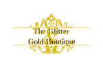 The Glitter and Gold Boutique
