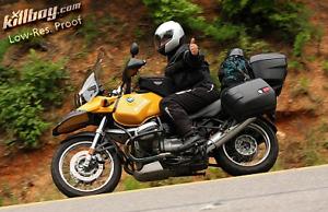BMW R1150GS 2000