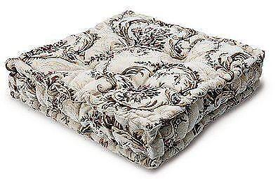 Armchair Booster Cushion | eBay